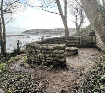 AA-emplacement-battery-gardens