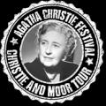 Agatha-Roundel
